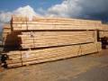 Výroba a prodej stavebního řeziva, desky, latě Brno, Vyškov
