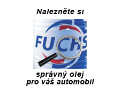 Oleje a maziva pro pr�mysl prodej Praha