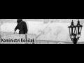 Kontrola, čistění komínů, revize spalinových cest Uherský Brod