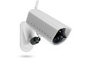 Instalace kamerov�ch, protipo��rn�ch, zabezpe�ovac�ch syst�m� Zl�n, Otrokovice