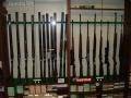 Prodej zbraně, střelivo, lovecké potřeby Kroměříž, Vyškov