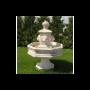 Prodej výrobků z umělého i přírodního kamene Frýdek-Místek