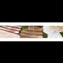 Prodej výrobků z přírodního kamene