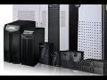 Dodávka a montáž záložních zdrojů UPS Praha