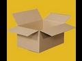 Obalov� materi�ly, obaly, krabice, f�lie Praha 10