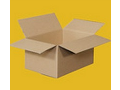 Obalové materiály, obaly, krabice, fólie Praha 10