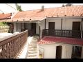 Penzion, hostinec, ubytování Kokořínsko, Mělník