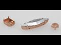 Bi�uterie, bi�utern� komponenty, Jablonec nad Nisou