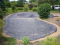 Vodní plocha na Vaší zahradě