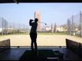 Škola golfu, kurzy golfu pro děti a dospělé, Praha