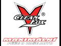 Autokosmetika Cleanfox, e-shop nebo kamenná prodejna v Praze