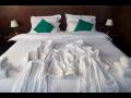 Luxusní, komfortní ubytování ve stylovém hotelu v Uherském Hradišti