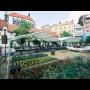 Pron�jem party stan�, cateringov� slu�by|Praha