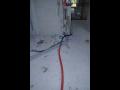Elektroinstala�n� pr�ce, hromosvody Fr�dek-M�stek