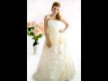 úprava svatebních šatů
