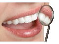 Protetick� n�hrady zub� na po�k�n� Praha 3