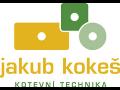 Nýty, kotvy, prodej kotevní techniky Brno