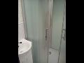 Rekonstrukce koupelen, p�estavba umakartov�ho j�dra Louny