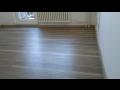 Pokládka podlahových krytin, realizace podlah Šumperk