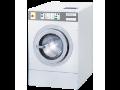 Výroba průmyslových praček, sušiče, žehliče Příbor