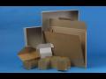 Strojn� krabice z lepenky