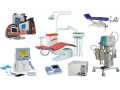 Prodej a servis lékařských přístrojů Brno