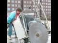 Řezání betonu, železobetonu, konstrukcí, řezání panelů diamantem, kvalitní práce