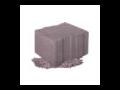 V�roba a prodej stavebn� materi�l Plze�