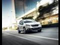 Spotřebitelský úvěr, leasing Peugeot, leasing Citroën