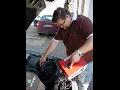 Prodej nabíjecí a měřící techniky Praha
