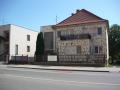 RD k bydlení i podnikání Stará Břeclav, reality, rodinný dům