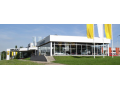 Prodej ojet�ch voz� Renault Praha - autorizovan� dealer voz� Renault a Dacia