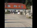 Prodej mulčovací břidlicová drť, stavebniny Opava