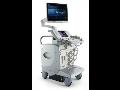 Mamografie, sonografie, denzitometrie Ostava