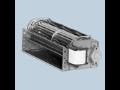Průmyslové, zemědělské, tangenciální ventilátory, výroba vývoj, prodej