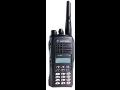 E-shop, prodej radiostanice Motorola, navigace, monitoring aut