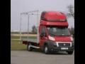 Spac� kabiny, n�stavby, new design Pony fantasy adapt P�erov
