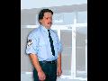 Bezpečnostní agentura, služby, hlídání objektů Olomouc, Šumperk