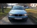 dovoz aut z N�mecka Olomouc