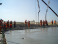 Beton pro stavbu silnic a chodn�k� Praha - r�zn� druhy nab�zen�ho betonu