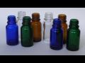 Plastové, skleněné obaly pro farmaceutický průmysl, Brno