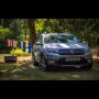 Prodej nových a ojetých vozů Renault, Dacia, včetně náhradních dílů a ...