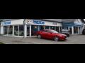 Nová Mazda 6 a Mazda 3 Hatchback Zlín