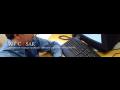 Sledov�n�, monitoring �innosti u�ivatel� po��ta��, PC Ostrava