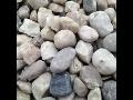 Recyklace odpadu, dovoz a prodej kameniva Kladno