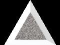 Sypké stavební materiály prodej a dovoz Kladno