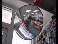 Výroba a prodej různých druhů typů zrcadel Kladno