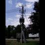 Elektroinstalace, elektromont�e T�eb��