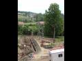 Montáž a oprava elektroinstalací, domovní přípojky Znojmo
