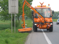 Správa a údržba silnic Kroměřížska, s.r.o.
